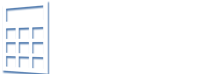 Wycena strony i serwisu www Logo